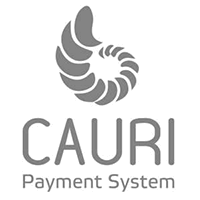 Cauri Payment Systems